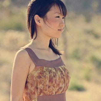 Esther Sohn Jun