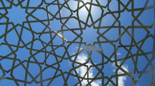Al Wadha by Pete Moorhouse