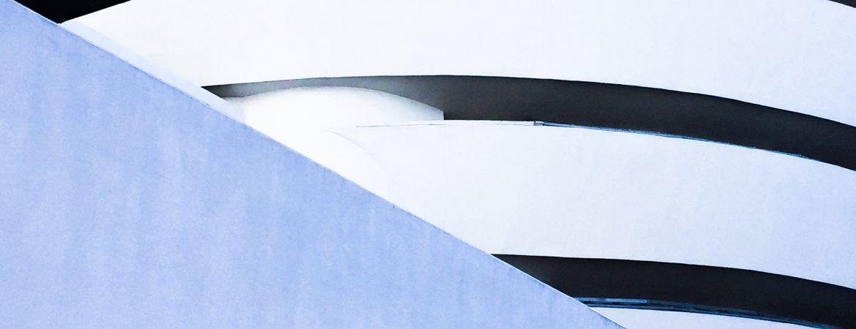 The Guggenheim NYC