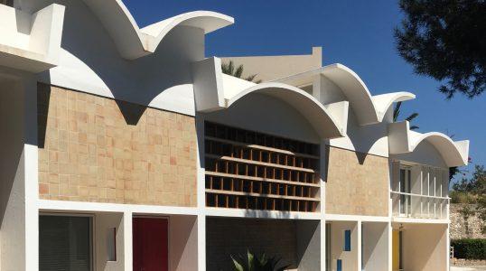 Miró Foundation